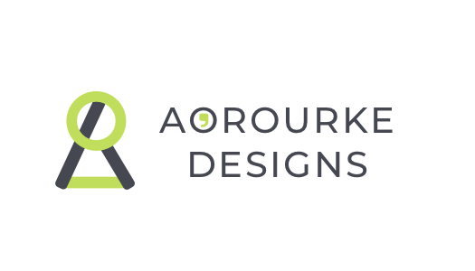 AoR Projects